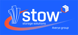 http://www.stow-group.com/
